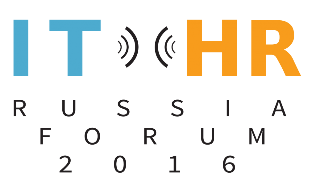 2016-ithr-logo.png