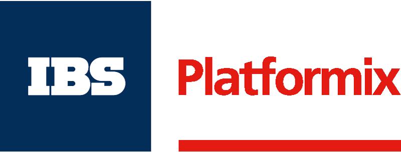 logo_IBS-Platformix.png